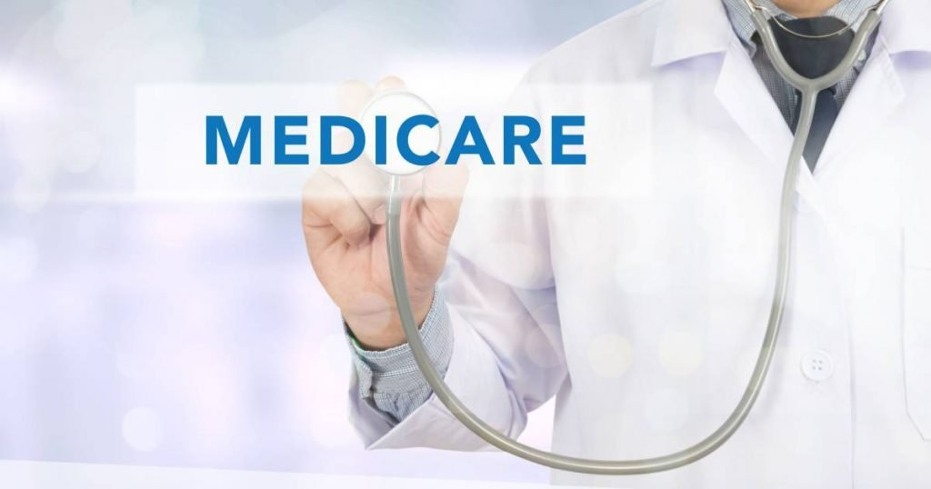 Medicare Get Started