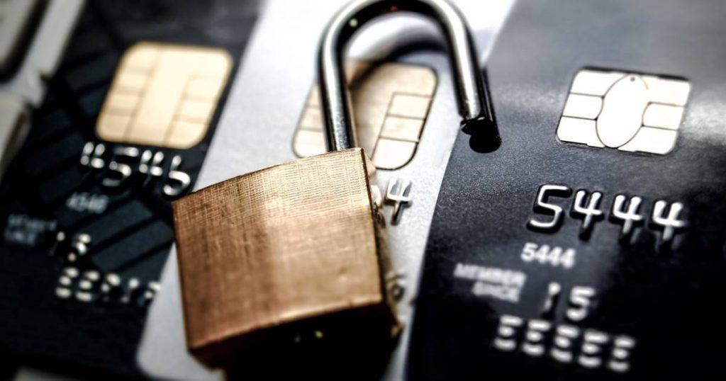 picture of unlock: unfreeze credit